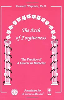 The Arch of Forgiveness