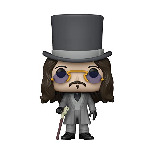 Funko 49799 POP Movies: Bram Stoker's- Young Dracula