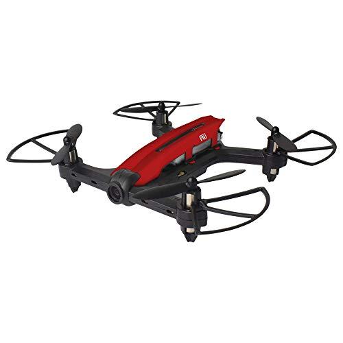 PNJ Drone de Poche R Nano WiFi