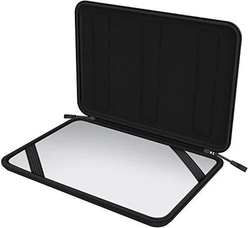 Smatree Laptoptasche für Lenovo Yoga 530 14 Zoll/ASUS ZenBook 14 UX433FN / HP 14\'\', Schutzhülle für Laptops mit einer Bildschirmdiagonale von 14 Zoll(35cm)