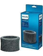 Philips Bevochtigingsfilter voor luchtbevochtigers - Levensduur van 6 maanden - Met NanoCloud-technologievoor hygiënische bevochtiging FY2401/30