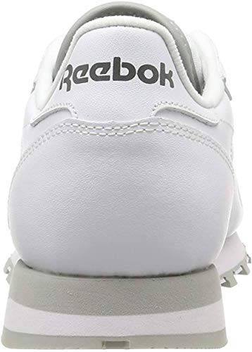 Reebok Herren Sneaker Low Classic Leather