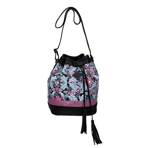 Bolso saco Catalina Estrada Jungle