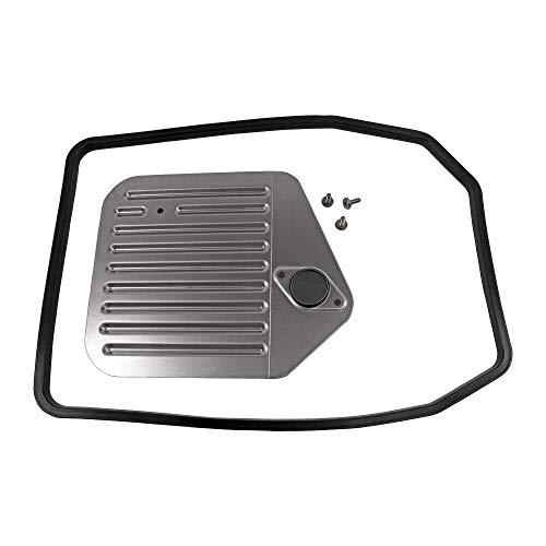 VAICO v2001371 Jeu de filtre hydraulique, boîte automatique
