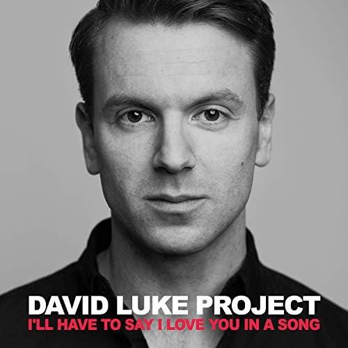 David Luke Project