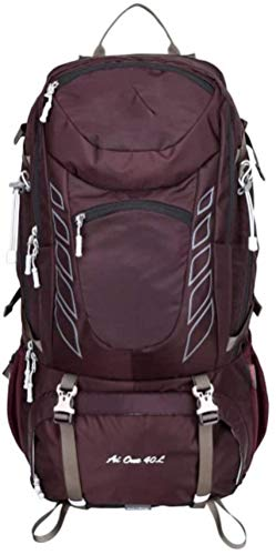 Mochilas de senderismo mochila ligera de camping mochila de viaje montañismo mochilas de senderismo mochilas de senderismo