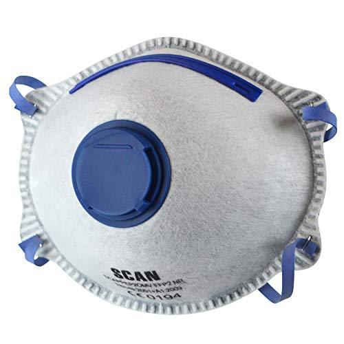 Testboy sensor 12-1000 v ac ópticos acústicas visualización stromprüfer