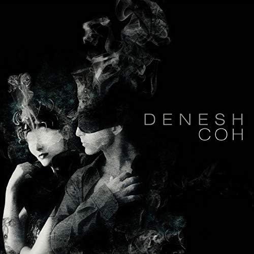 Denesh
