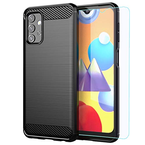 Best samsung galaxy a32 5g case Listed By Expert