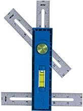 saddle height measuring tool