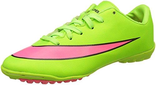 5. Kobo K-18 Astro Turf Football Shoes