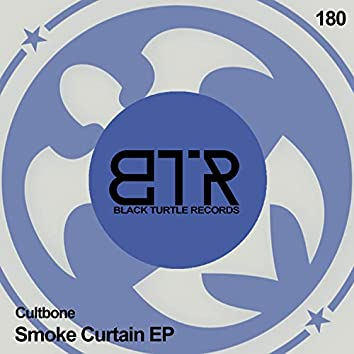 Smoke Curtain EP