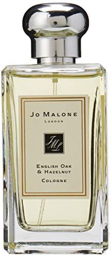 Jo Malone, Agua de colonia para mujeres 100 ml (0690251057016)