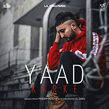 Yaad Karke