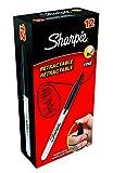 SHARPIE Penne, matite, scrittura e correzione