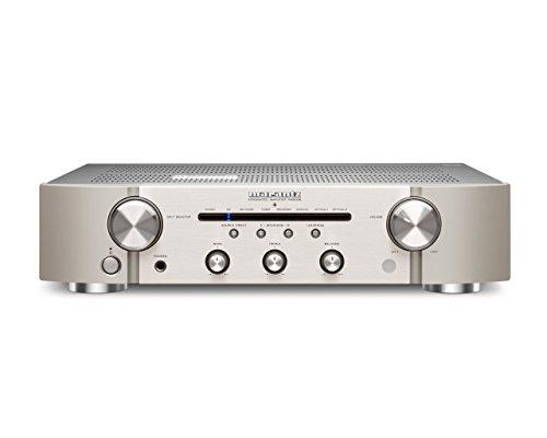 Marantz PM6006 Stereo Integrated...
