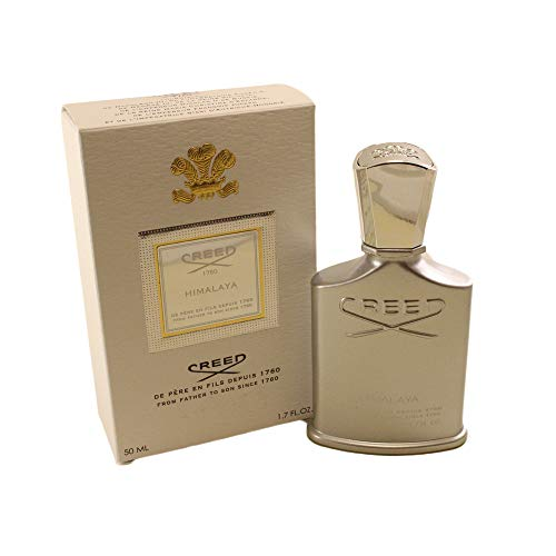 Creed Millésime for Men Himalaya Eau de Parfum Spray, 50 ml