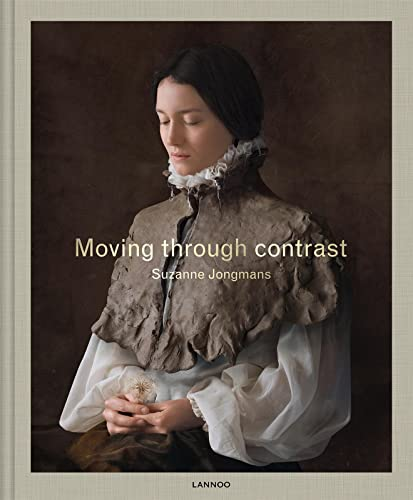 Image of Moving Through Contrast: Suzanne Jongmans