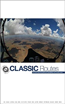 Best cross country route Reviews
