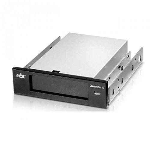Quantum RDX-Lector de disco SATA extraíble 9-01995-01