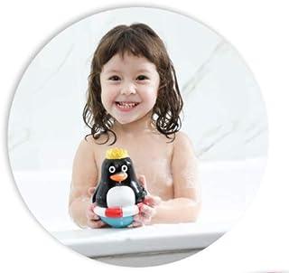 Edushape Roly Poly Penguin