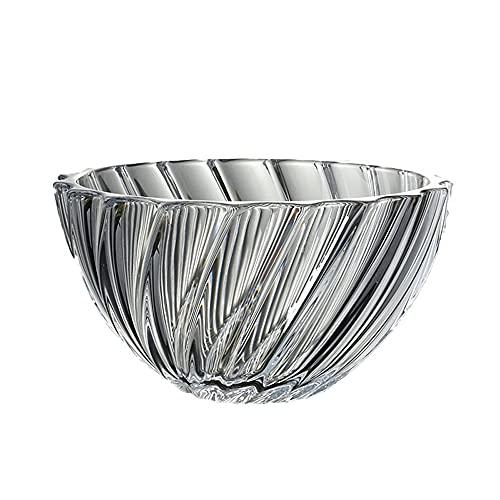 GCX - Frutero moderno y minimalista, para sala de estar, plato de...
