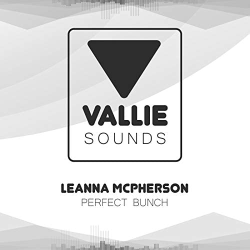 Leanna McPherson