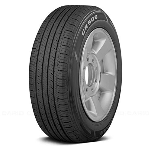 Ironman GR906 P155/80R13 79T All...