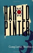harold pinter short stories