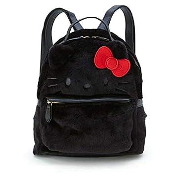 MHBY Cartoon Bag Cartoon Cute Hello Kitty My Melody Dog Backpack Women s School Bag Children Elementary School School Bag Girl Gift Backpack