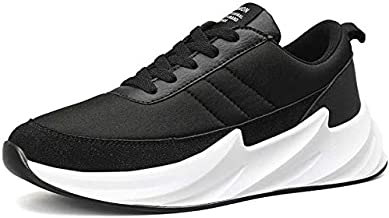 Rockfield Men's Casual Shoes