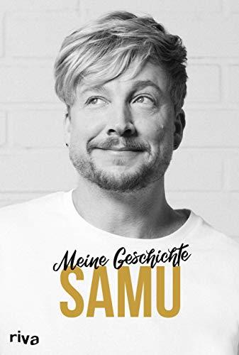 Samu: Meine Geschichte