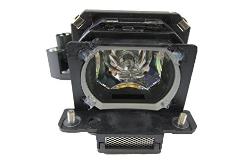 Apexlamps OEM Bulb with New Housing Projector Lamp for Christie LW400 LWU420 LX400-180 Day Warranty LWU400