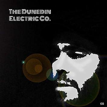 The Dunedin Electric Co.