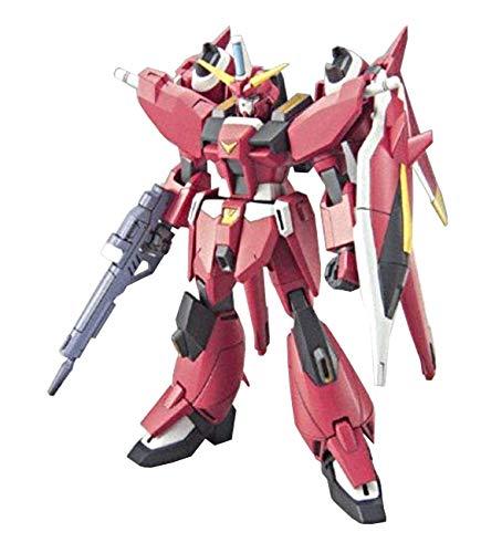 ZGMF-X23S Saviour Gundam GUNPLA HG High Grade Gundam Seed Destiny 1/144