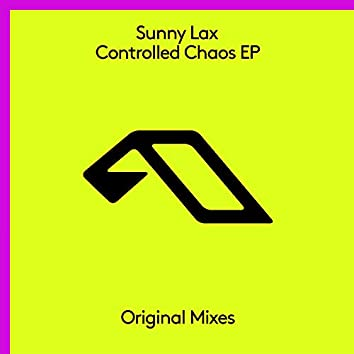 Controlled Chaos EP