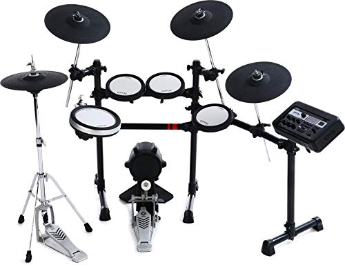 Yamaha Electronic Drum Pad (DTP63-X) DMR6 Drum Module and Rack System not included
