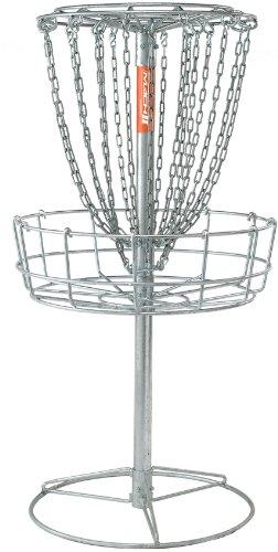 DGA Mach 2 Disc Golf Basket
