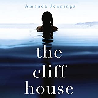 The Cliff House                   By:                                                                                                                                 Amanda Jennings                               Narrated by:                                                                                                                                 Joan Walker                      Length: 10 hrs and 46 mins     11 ratings     Overall 3.9