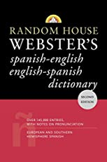 Image of Random House Websters. Brand catalog list of Random House Reference.