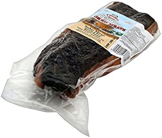 Best suho meso smoked beef Reviews