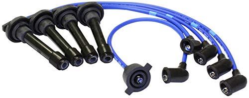 NGK (9793) RC-HE54 Spark Plug Wire Set