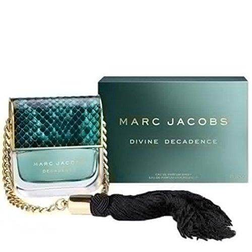 Product Image 2: Marc Jacobs Decadence Divine Profumo