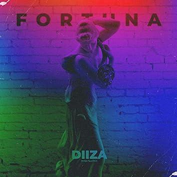 Fortuna (prod.by AVee Beats)