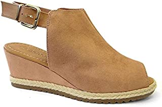 7d1f12800 Moda - Bebece - Calçados / Feminino na Amazon.com.br