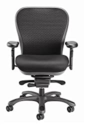 Heavy Duty Office Chairs How To Choose The Right Chairs - Heavy duty office chairs