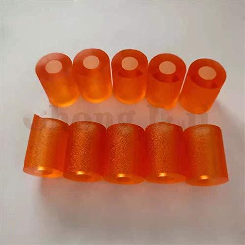Printer Accessories 50X Bizhub 363 423 652 223 283 Pickup Roller Fit for Konica Minolta C220 C280 C253 C353 C360 C451 C650 C452 C552 C652 A00J563600 -  Neigei
