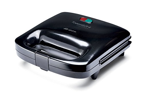 Ariete Toast & Grill Compact 1982 - 750 W