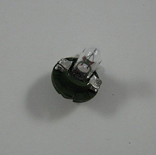 Genuine Land Rover Discovery II Dash Clock Light Bulb