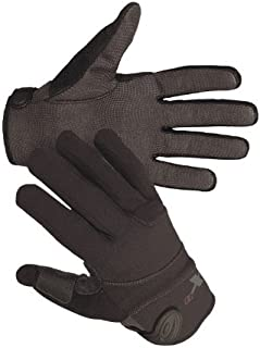 Street Guard Glove w/Kevlar FR